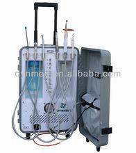 OEM Portable Dental Unit(CE Approved) (DU-893)