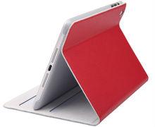 hard case for ipad mini,2013 new design leather case for ipad mini