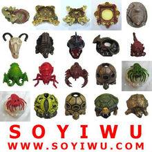ANIMAL ASHTRAY wholesale from Yiwu Market for Ashtray