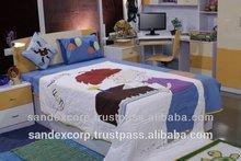 Children bedding Set