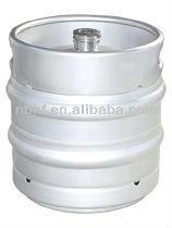 Germany 30L beer keg