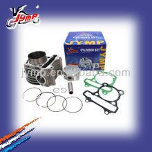 High Quality Motorcycle Cylinder kit (for 50CC,125CC,100CC,150CC,200CC)
