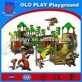 Chine enfants 2014 jeux de plein air pour enfants à l'école primaire