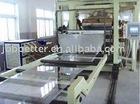 PET Single or Multi Layer Sheet Extrusion machine