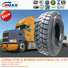 100% New Radial Truck Tire , with high quality and cheap price 385/65R22.5 315/70R22.5/315/80R22.5/385/65R22.5/12.00R20/10.00R20