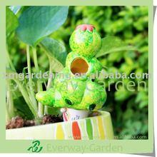Plant Sitter Sensor