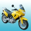 epa motorcycle,pit bike,motorcycle,EEC&EPA Street bike 400GY
