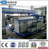 CE standard Zhuding PP non woven fabric laminating machine