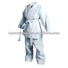 Kids Karate outfit Gi kimonos Karate sparring gear Karate uniforms