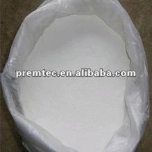 2013 super SG5 k value 65 pvc resin