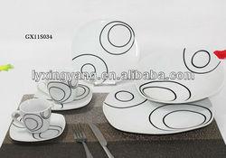 royal porcelain dinnerware,mexican ceramic dinnerware sets,chinese restaurant dinnerware