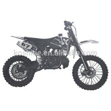 SN-GS395-W 2015 New Model 50cc water cooling Dirt Bike