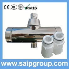 pall water filter purification water filter