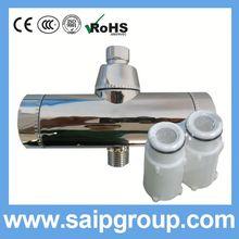 magnetic filter bar 2012 hot