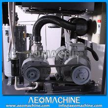 Super works Ingersoll Rand air compressor/Authorized Vendor Aeomachine supply 7bar/8bar/10bar/12bar air compressor part