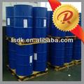El pma de propileno glicol acetato de metil éter( grado industrial) cas 108-65-6 99.5%