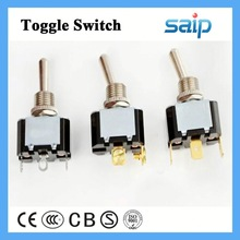 illuminated dpdt toggle switch