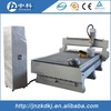 woor door engraving and carving machine/wood cnc router 1325