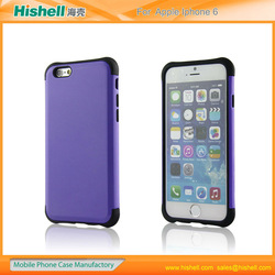 distributor wanted cell phone case for iphone 5