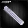 S-BODY 2014 DNA 30 Mod EZDNA VV VW Mod from Electronic Cigarette Manufacturer China