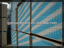 best selling plasterboard manufacture