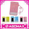 Factory direct sell mobile phone bag waterproof bag