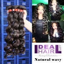 7A grade brazilian virgin hair,alibaba raw unprocessed wholesale virgin brazilian hair