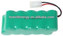 Ni-MH Rechargeable Batteries 12V/SC2800mAh Rechargeable Batteries 12V/Power Tool Battery 12V