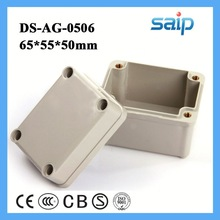 socket box a4 size plastic document box lunch boxes for children