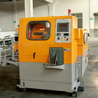 High speed accuracy automatic cnc cutting machine metal LYJ-50