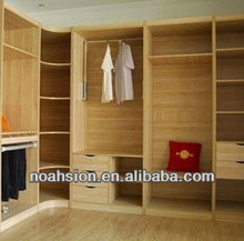 bedroom wardrobe furniture oak solid wood wardrobebedroom wardrobe furniture oak solid wood wardrobe