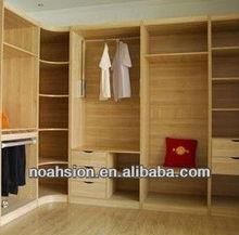 bedroom wardrobe furniture oak solid wood wardrobebedroom wardrobe furniture oak solid wood wardrobe