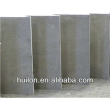 Fire Rated Fiber Cement Board