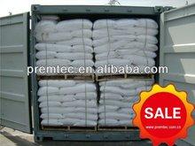 ISO hot sale Price Mono Pentaerythritol 98%