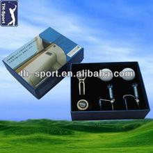Executive Office Mini Portable Golf Gift Bag