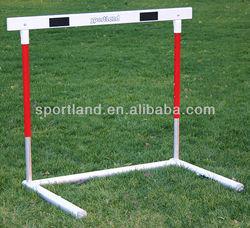Sportland 16100 Olympic Hurdle, Adjustable Hurdle, Athletics Hurdle