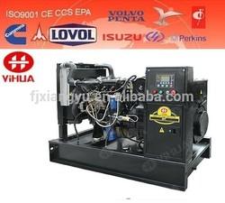 yangdong diesel generator 2-4 cylinder diesel engine