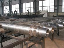 API SPEC7 Raising Bore drill rod