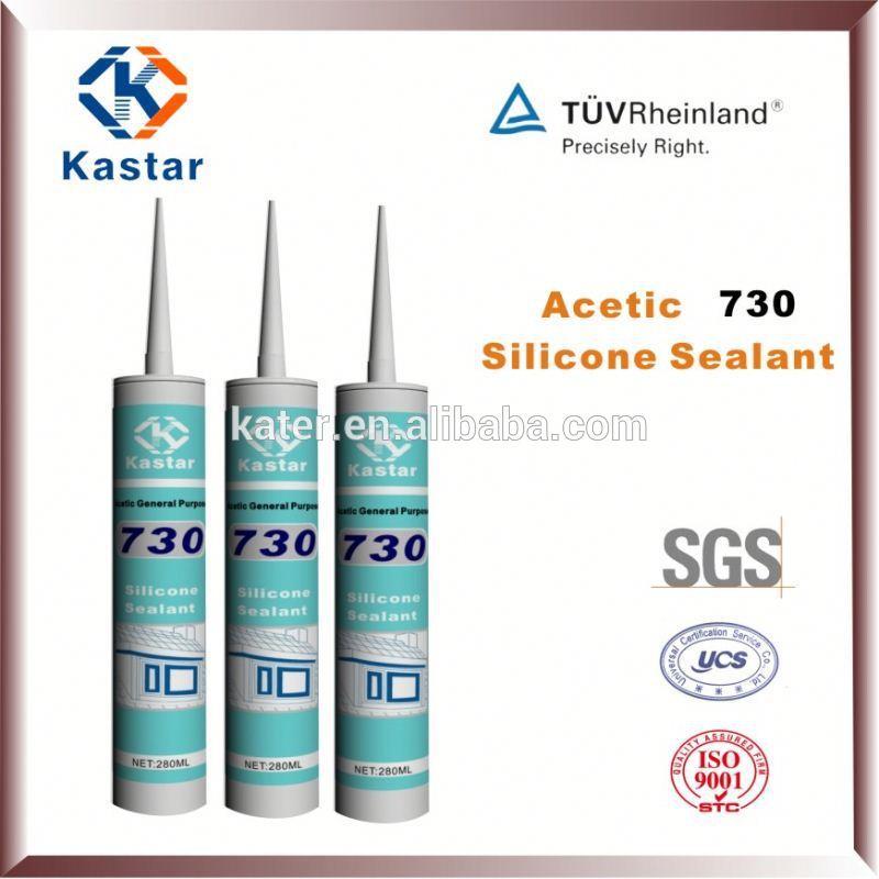 adhesive silicone gp liquid sealant