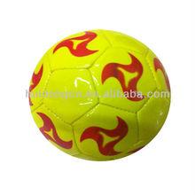 2# Football (HD-F604)