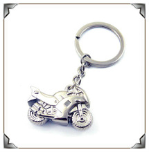 emulational motorcycle innovative key holder