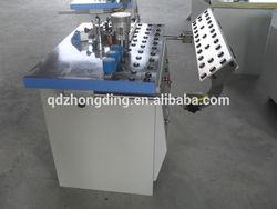 Woodworking Machine Edge Bander;used sawmill machines