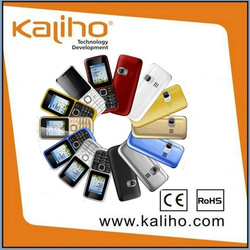 China low price cheap mobile phone