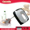 novos produtos para eletrodomésticos misturador de massa de venda quente