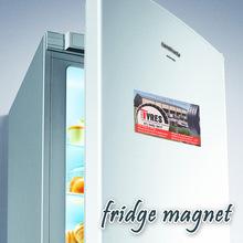 Custom Promotion Fridge Magnet