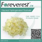 Glycerol Ester of Hydrogenated Rosin, Industry Grade {cas 65997-13-9} - Foreverest