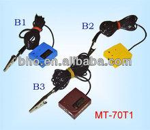 MT-70T1 Economic Wrist Strap Tester and Ground monitor