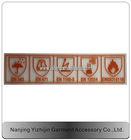 Bright color tpu case for huawei y300/u8833