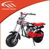new style money bike mini bikes for sale cheap mini moto dirt bike