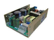 100W~250W 1U AC-DC Switching Power Supply Dual Output